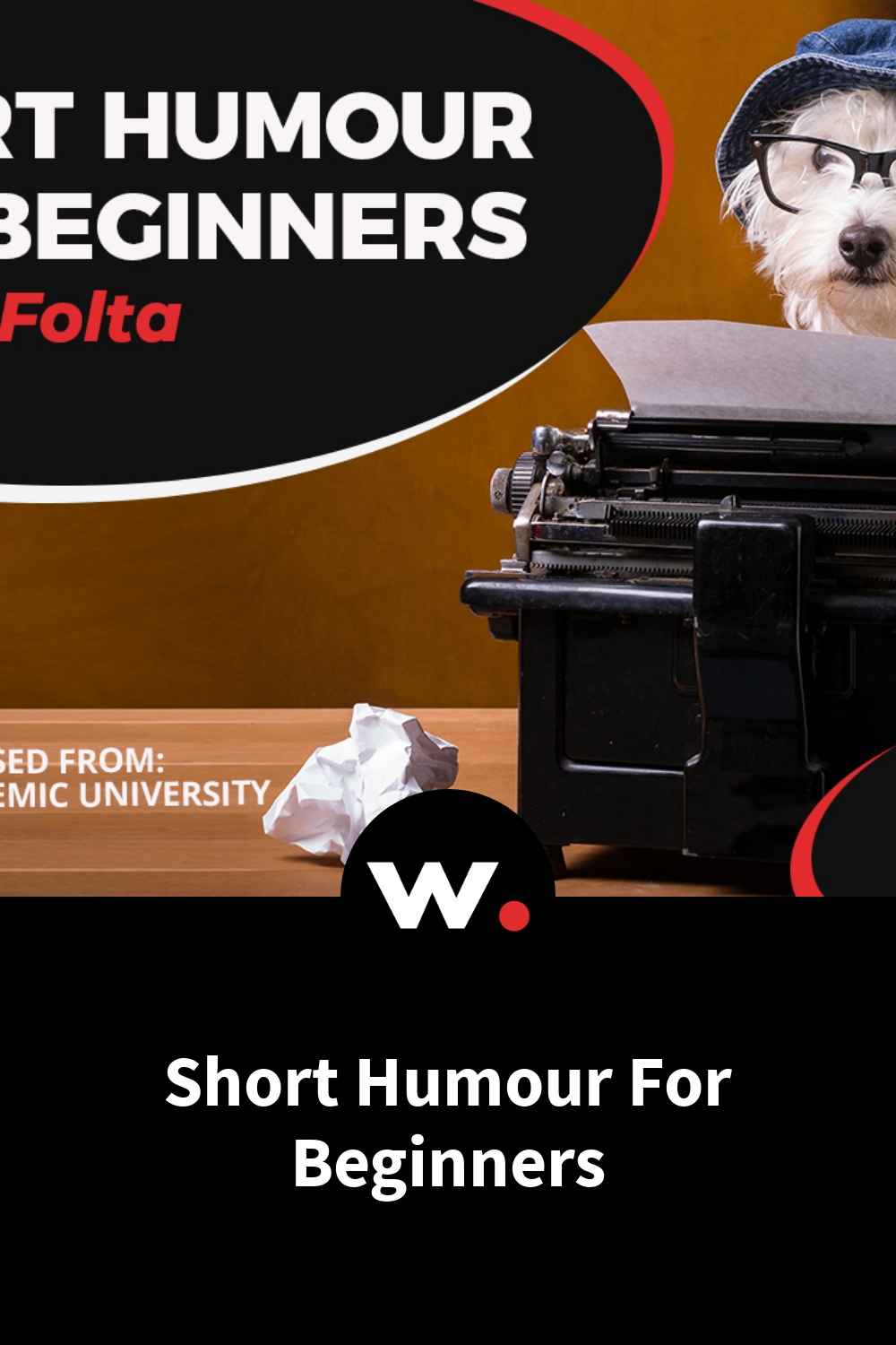 Protected: Short Humour For Beginners